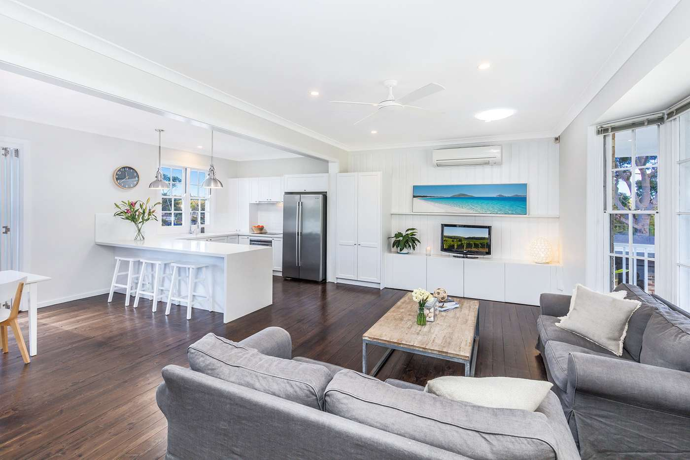 Main view of Homely house listing, 25 Jindabyne Street, Frenchs Forest NSW 2086