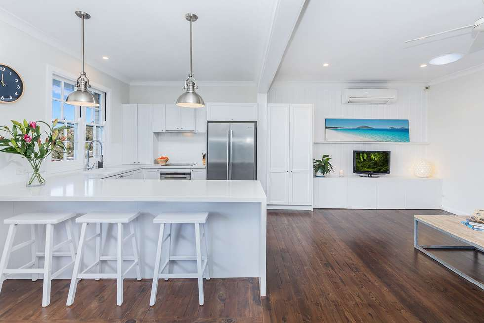 Fourth view of Homely house listing, 25 Jindabyne Street, Frenchs Forest NSW 2086