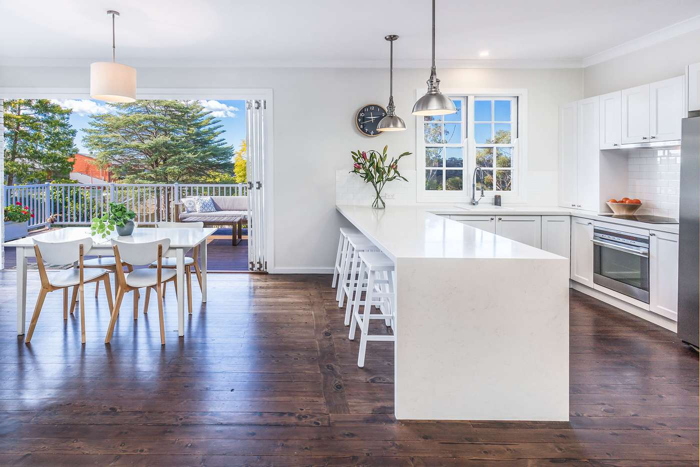 Fifth view of Homely house listing, 25 Jindabyne Street, Frenchs Forest NSW 2086