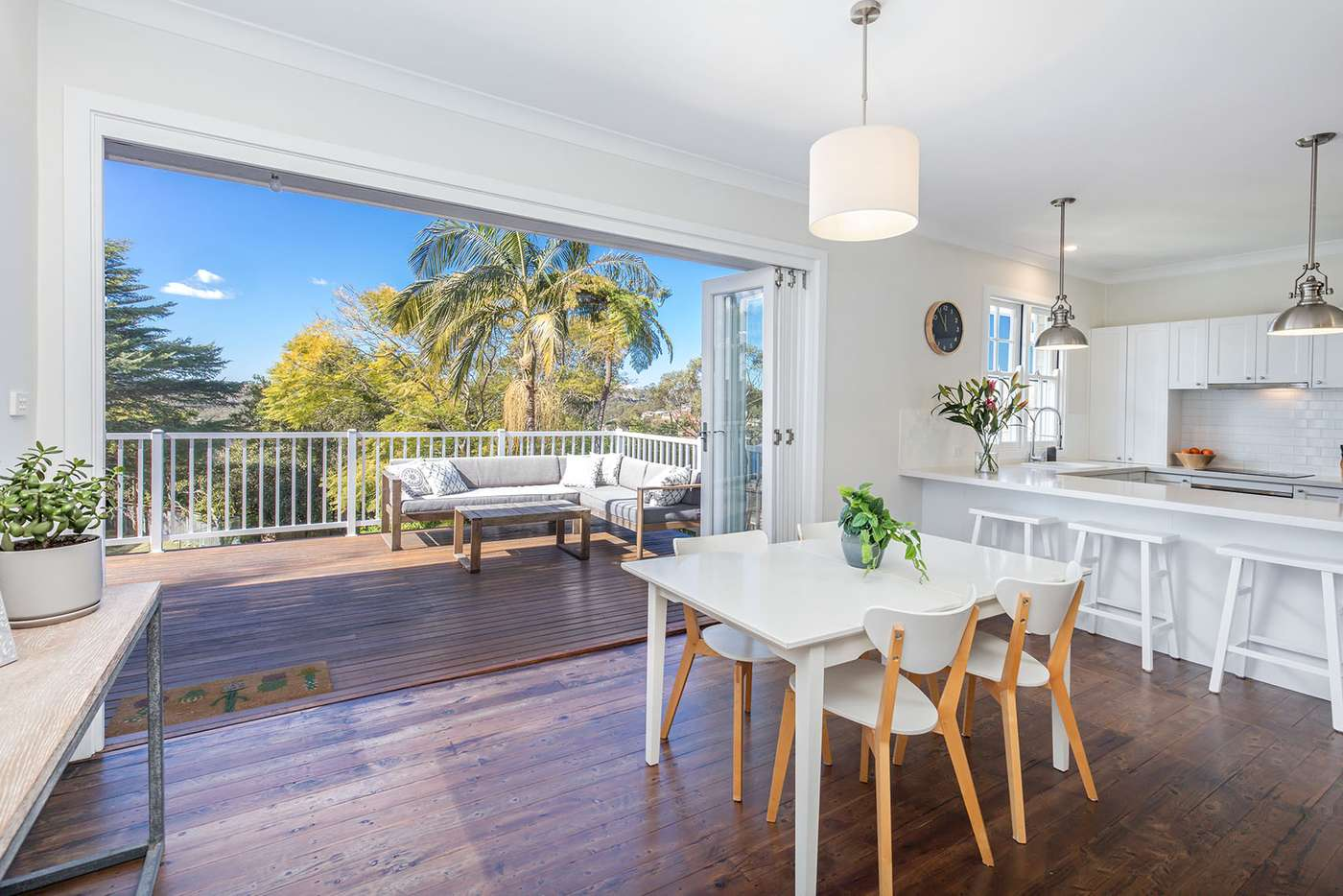 Sixth view of Homely house listing, 25 Jindabyne Street, Frenchs Forest NSW 2086