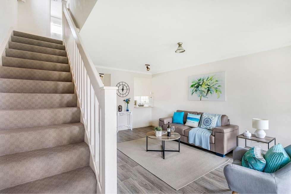 Fourth view of Homely townhouse listing, 7/7 Tim Hunt, Peterhead SA 5016