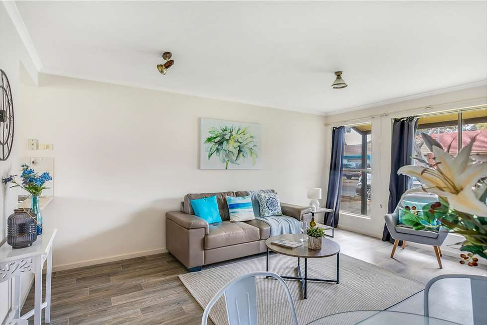 Fifth view of Homely townhouse listing, 7/7 Tim Hunt, Peterhead SA 5016
