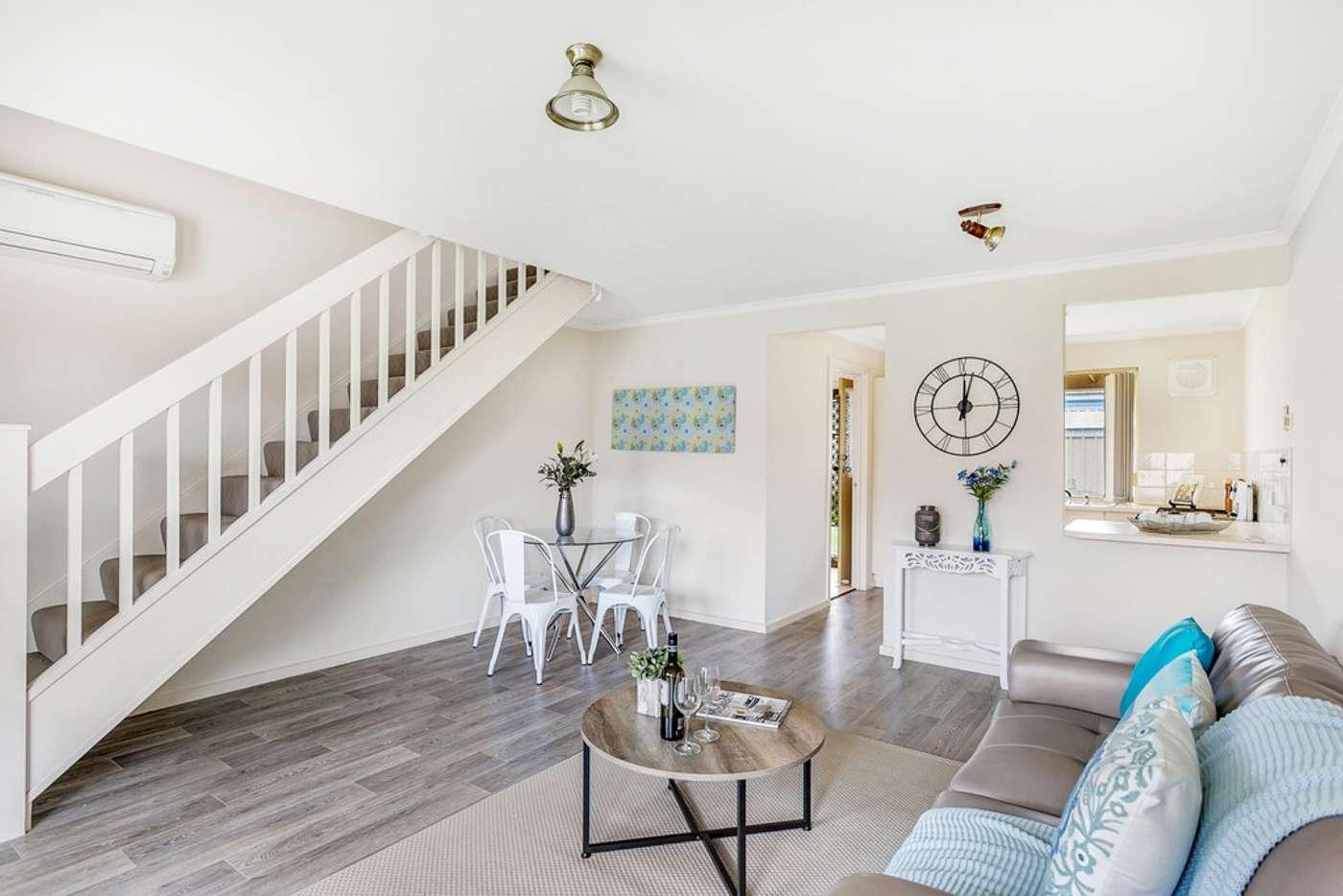 Sixth view of Homely townhouse listing, 7/7 Tim Hunt, Peterhead SA 5016