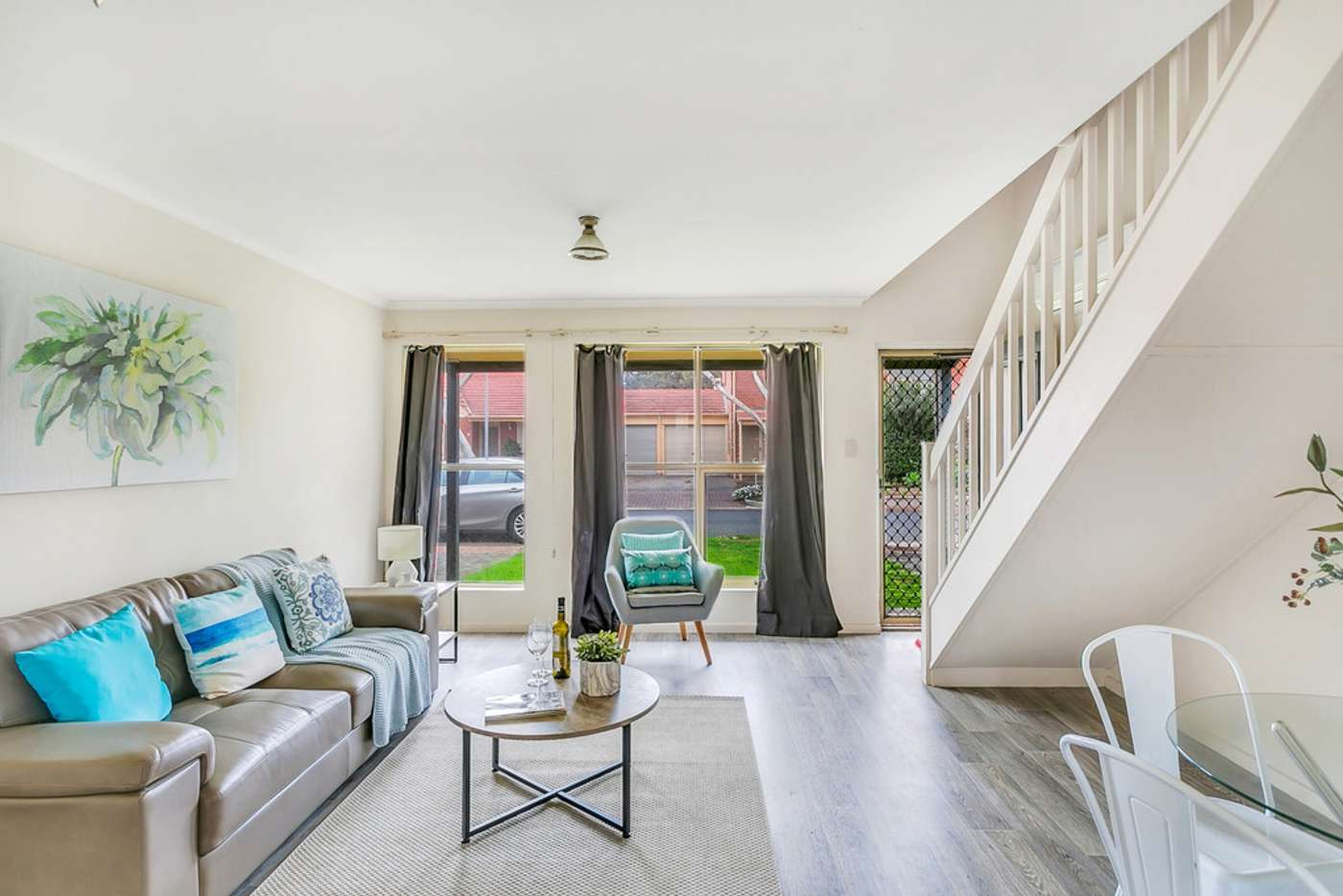 Seventh view of Homely townhouse listing, 7/7 Tim Hunt, Peterhead SA 5016