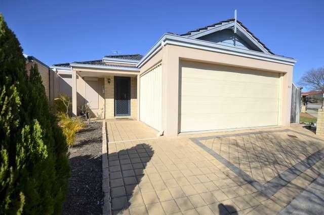 60 Sunray Circle, Ellenbrook WA 6069