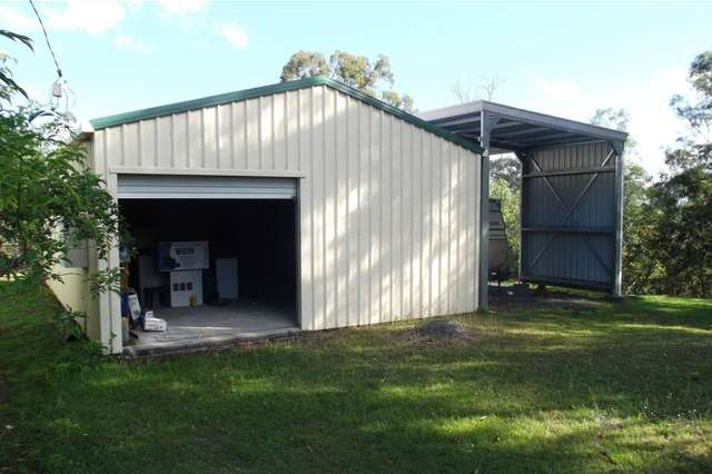 5 Madle Court, Booyal QLD 4671