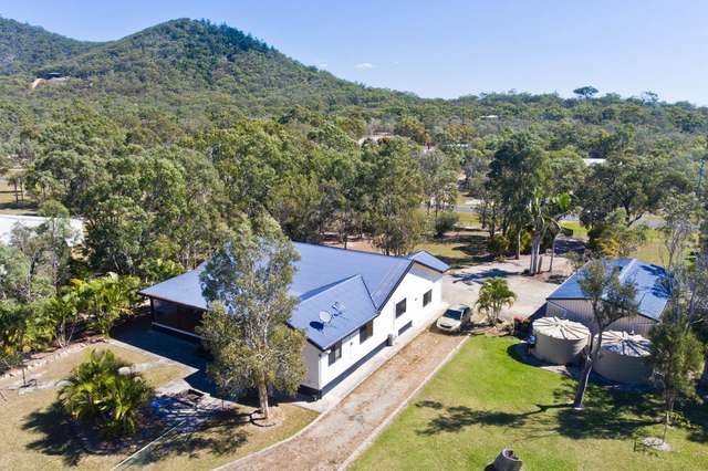 115 Allingham Way, Agnes Water QLD 4677