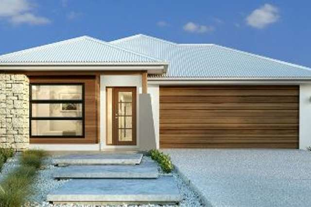 67 Bay Park Road, Wondunna QLD 4655