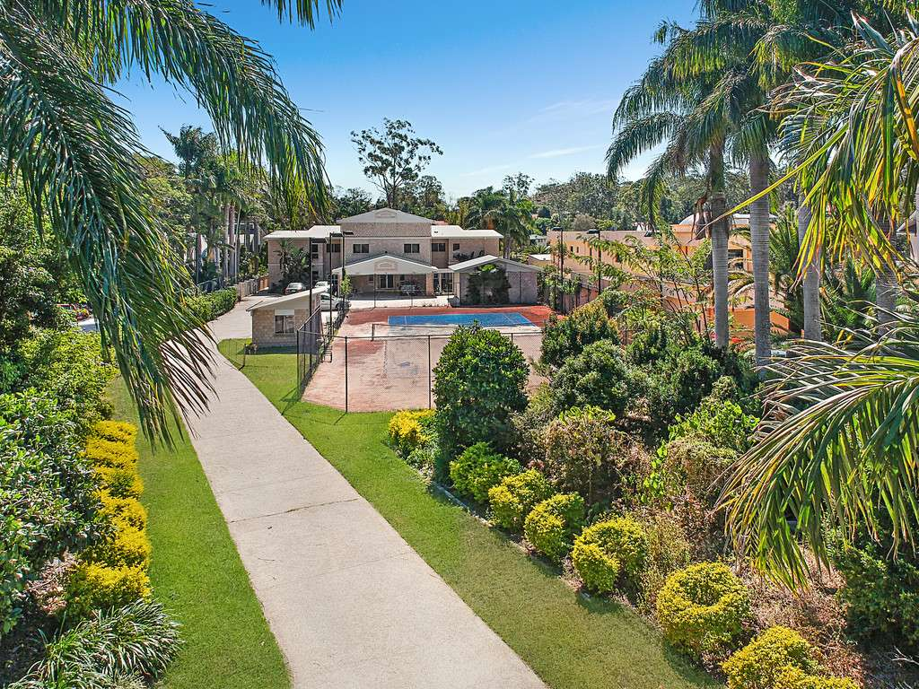 Main view of Homely house listing, 6 Maryland Avenue, Carrara, QLD 4211