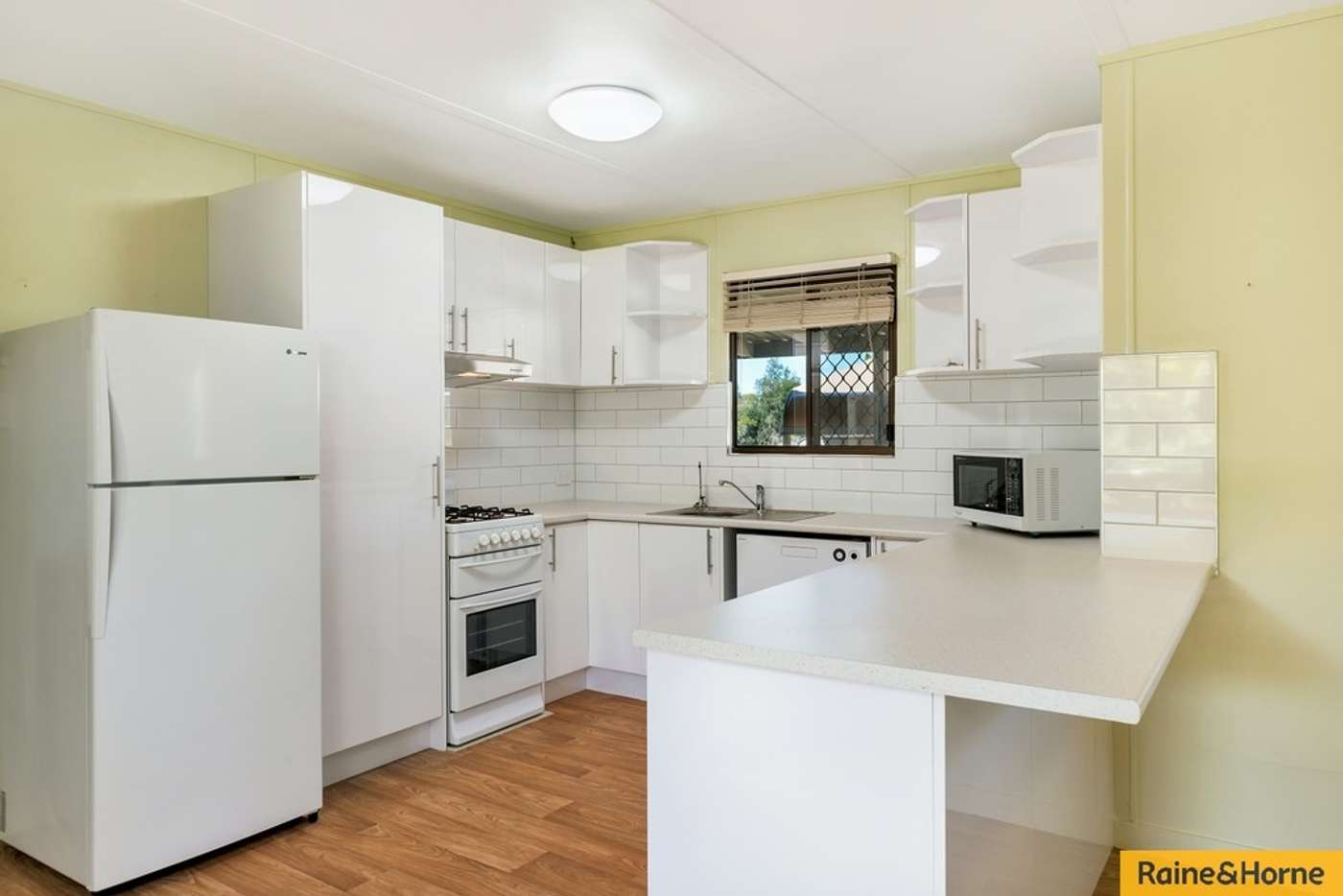 Sixth view of Homely house listing, 21-29 Gumtree Court, Woodford QLD 4514