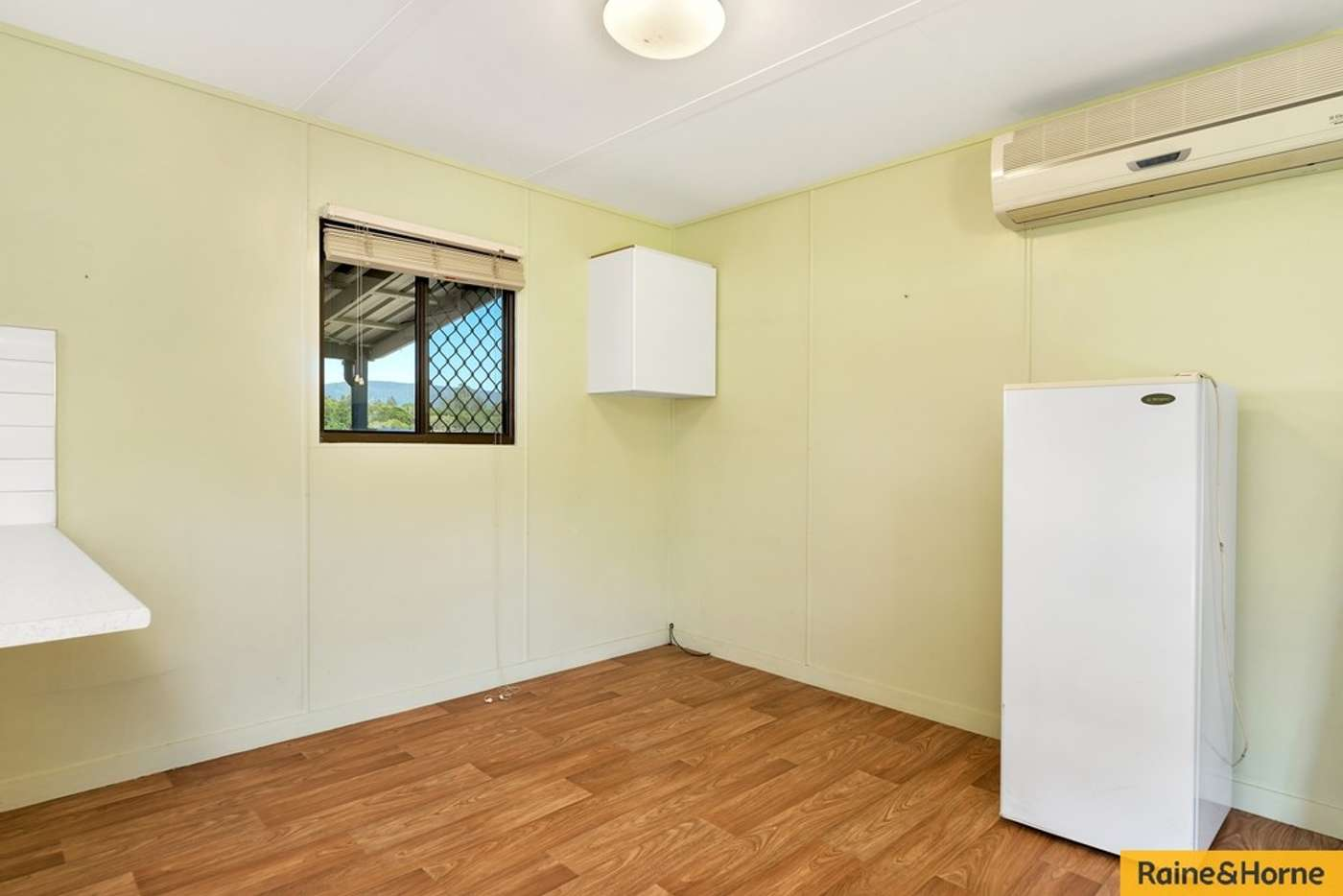 Seventh view of Homely house listing, 21-29 Gumtree Court, Woodford QLD 4514