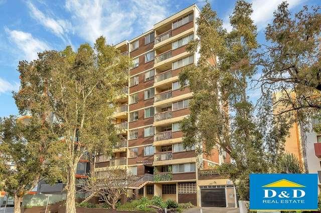 73 / 35 Campbell Street, Parramatta NSW 2150
