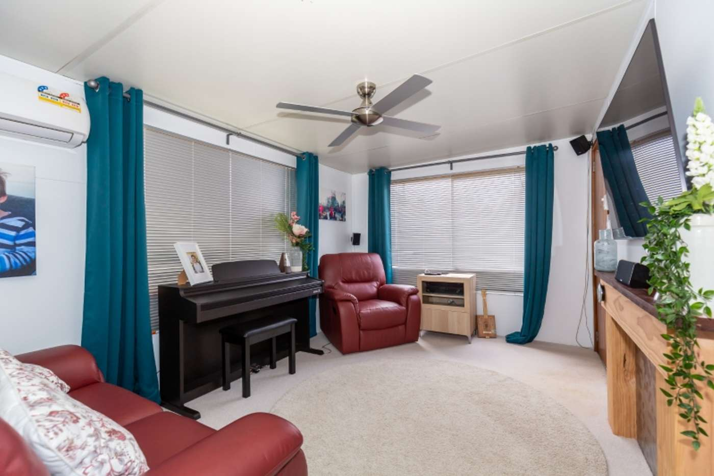 Main view of Homely house listing, 112/91 Benara Road, Caversham WA 6055