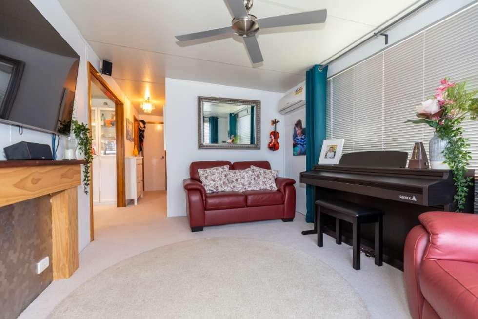 Third view of Homely house listing, 112/91 Benara Road, Caversham WA 6055