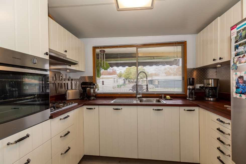 Fourth view of Homely house listing, 112/91 Benara Road, Caversham WA 6055