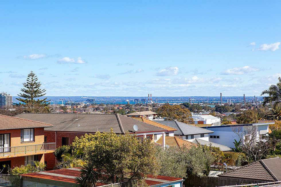 Second view of Homely apartment listing, 12/285 MAROUBRA ROAD, Maroubra NSW 2035