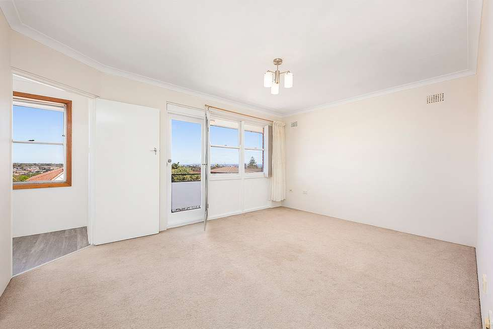 Fourth view of Homely apartment listing, 12/285 MAROUBRA ROAD, Maroubra NSW 2035