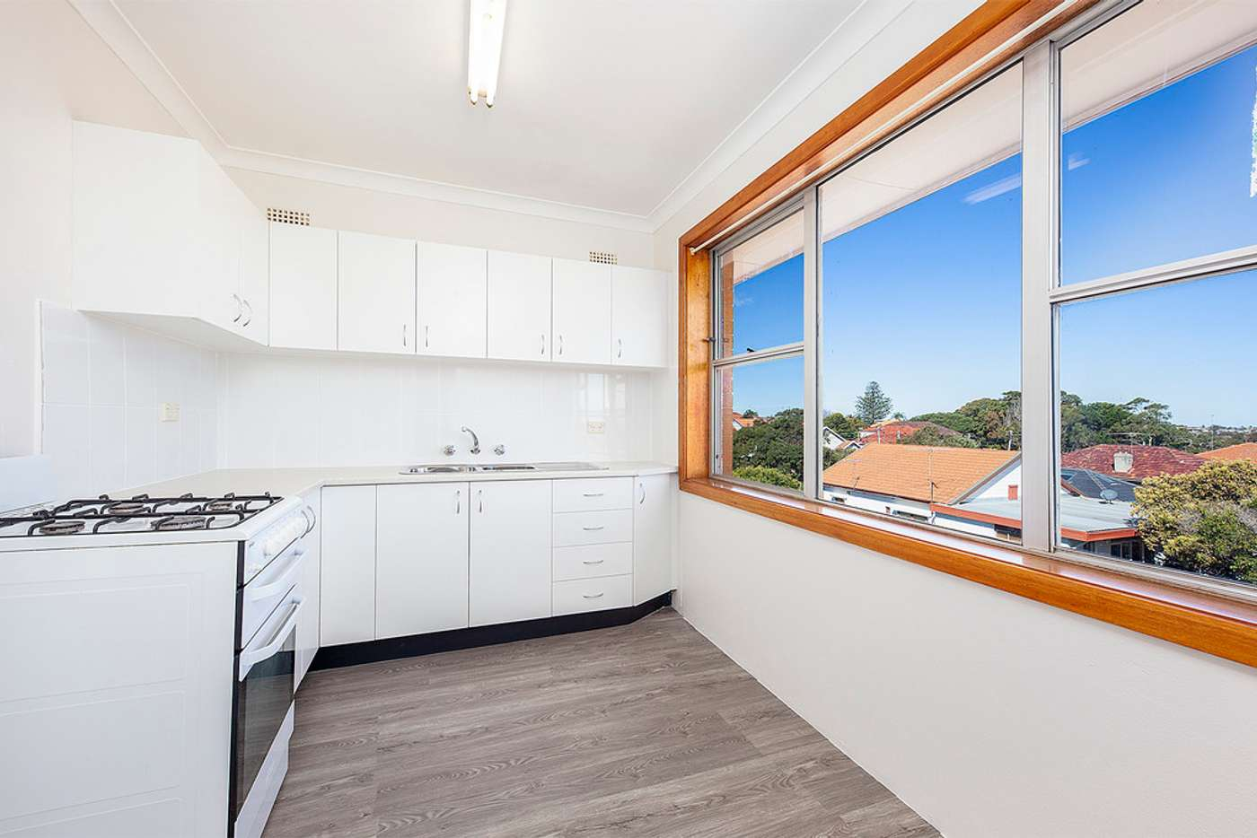 Fifth view of Homely apartment listing, 12/285 MAROUBRA ROAD, Maroubra NSW 2035