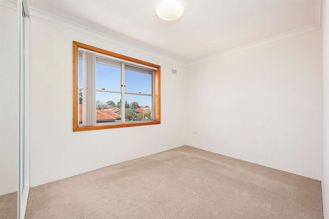 Sixth view of Homely apartment listing, 12/285 MAROUBRA ROAD, Maroubra NSW 2035