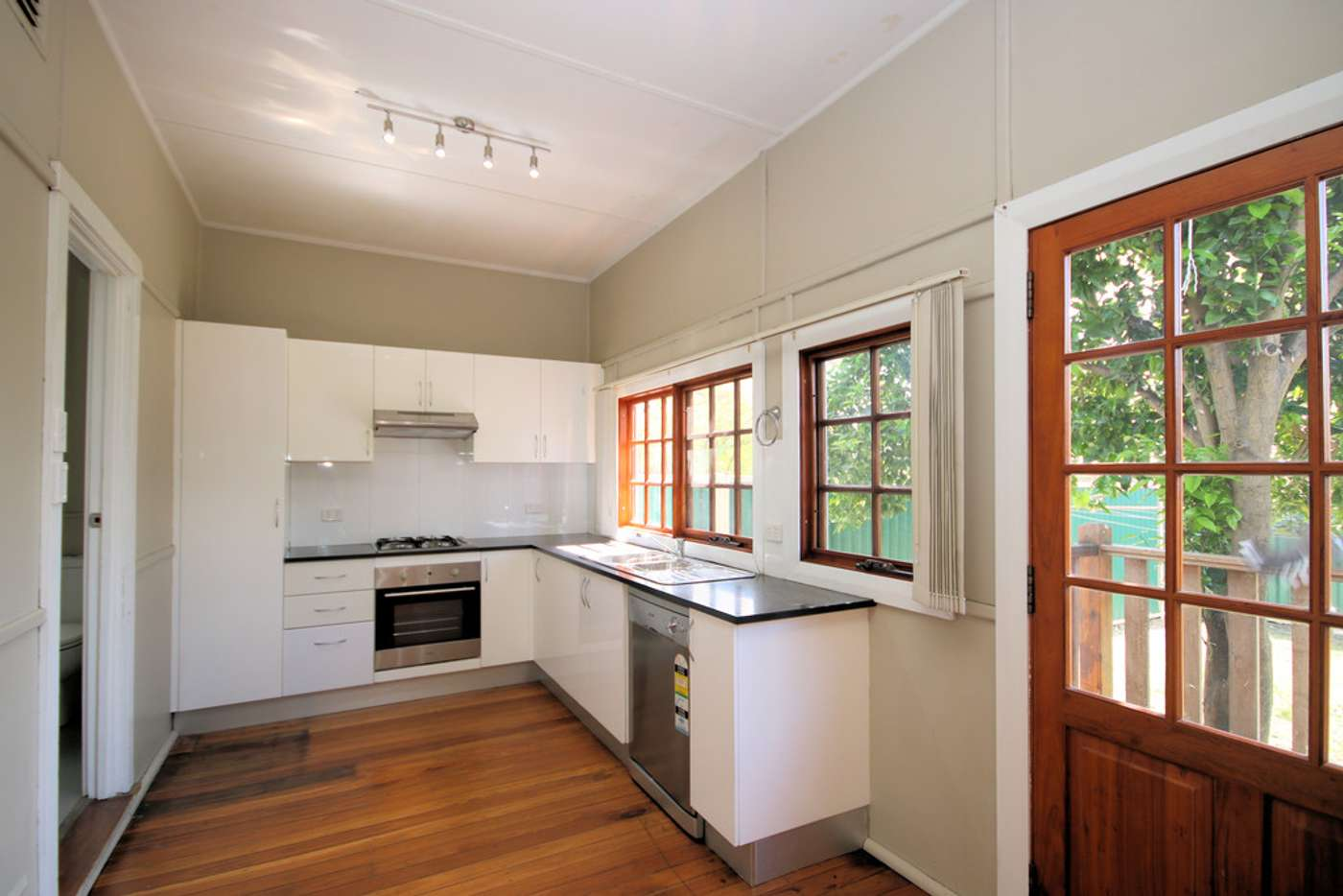 Main view of Homely house listing, 93 Beaconsfield Street, Silverwater NSW 2128