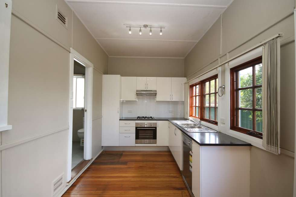 Second view of Homely house listing, 93 Beaconsfield Street, Silverwater NSW 2128