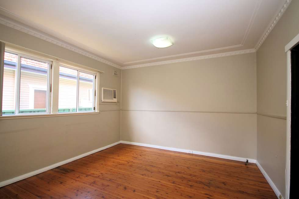 Third view of Homely house listing, 93 Beaconsfield Street, Silverwater NSW 2128