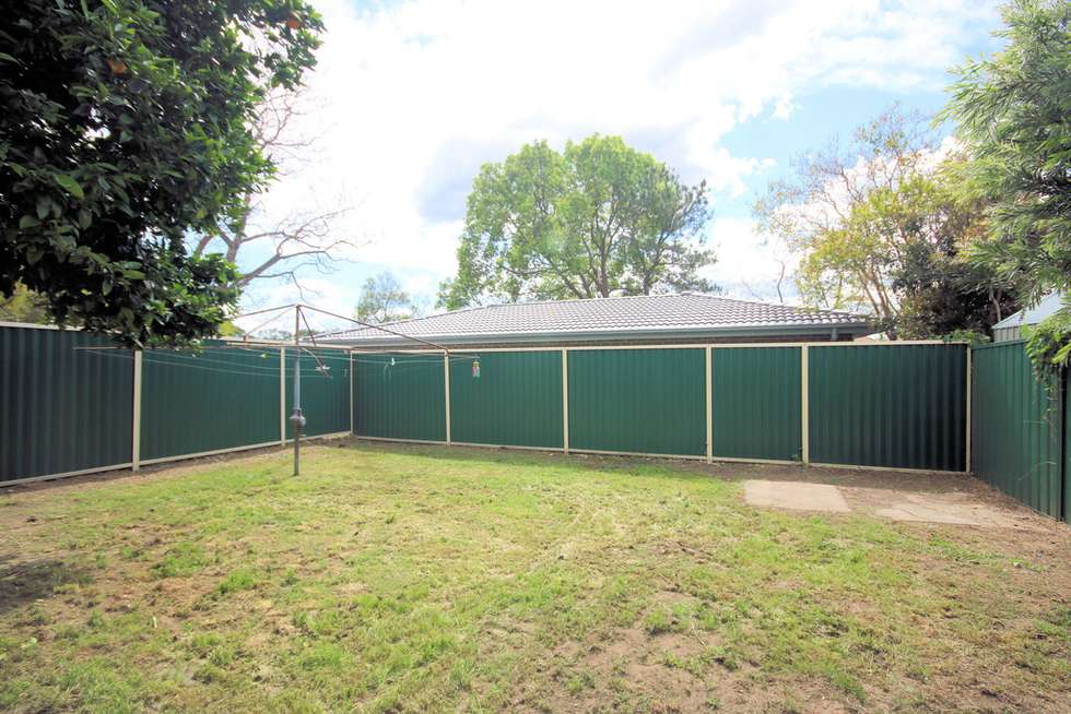 Fourth view of Homely house listing, 93 Beaconsfield Street, Silverwater NSW 2128
