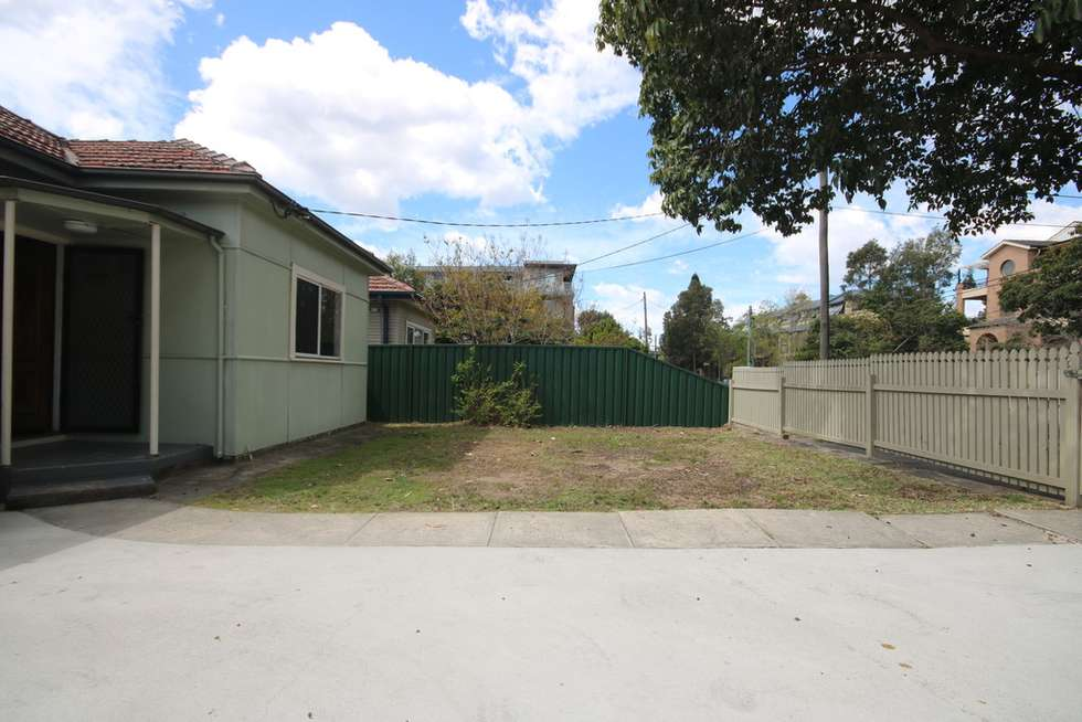 Fifth view of Homely house listing, 93 Beaconsfield Street, Silverwater NSW 2128