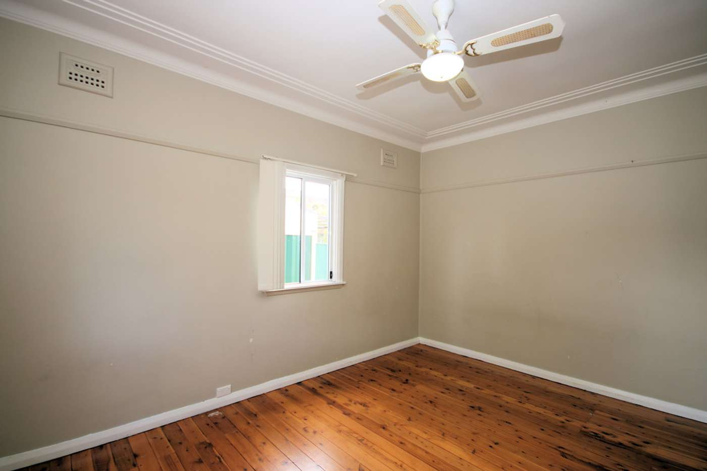 Sixth view of Homely house listing, 93 Beaconsfield Street, Silverwater NSW 2128
