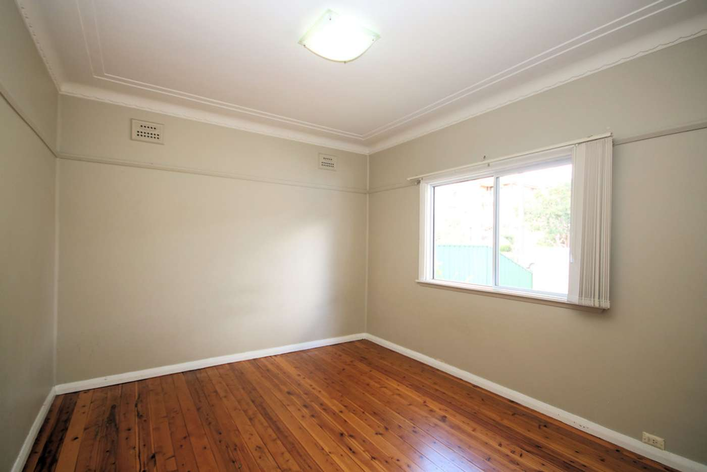 Seventh view of Homely house listing, 93 Beaconsfield Street, Silverwater NSW 2128