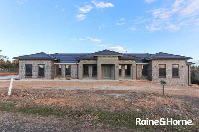14 Ironstone Avenue, White Rock NSW 2795