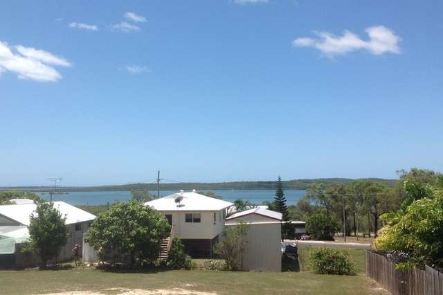 6 Edinburgh, Turkey Beach QLD 4678