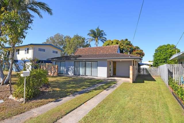 13 Wonga Street, Scarness QLD 4655