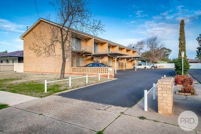 6/21 Day Street, Wagga Wagga NSW 2650