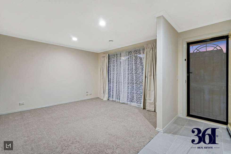 Fifth view of Homely unit listing, 13/10-16 Nepean Court, Wyndham Vale VIC 3024