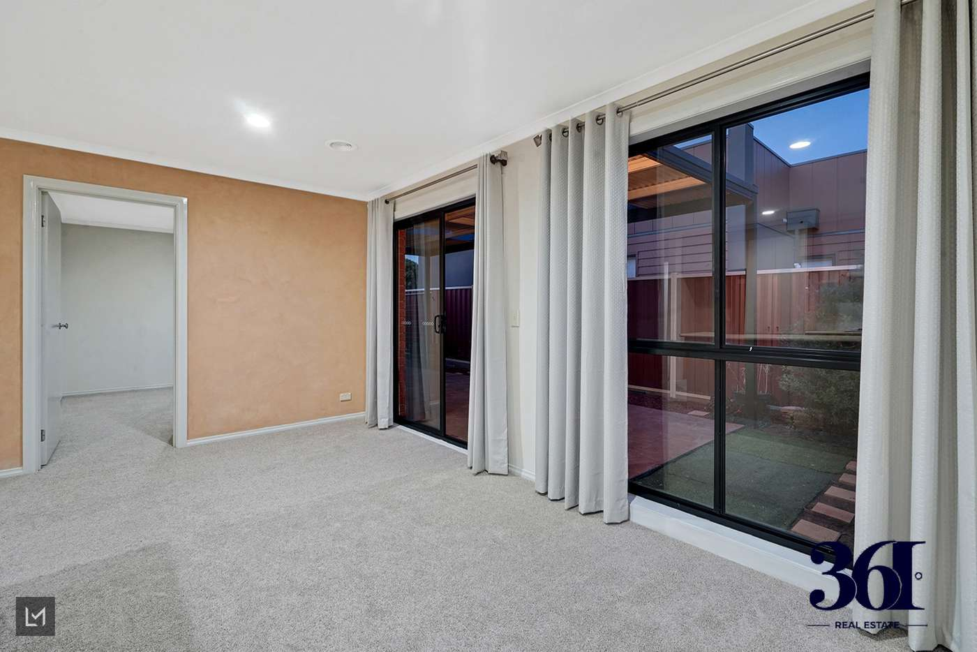 Sixth view of Homely unit listing, 13/10-16 Nepean Court, Wyndham Vale VIC 3024