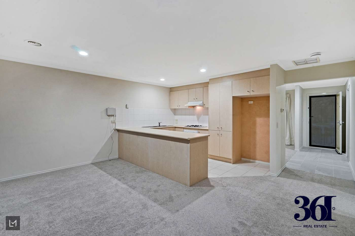 Seventh view of Homely unit listing, 13/10-16 Nepean Court, Wyndham Vale VIC 3024