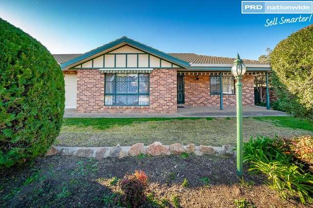 1/3 Travers Street, Wagga Wagga NSW 2650