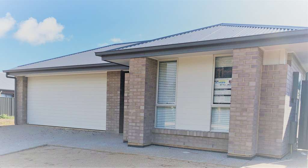 Main view of Homely house listing, LOT 14 President Ave, Andrews Farm, SA 5114