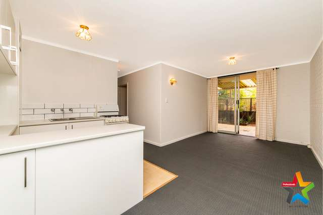 1/50 Kirkham Hill Terrace, Maylands WA 6051