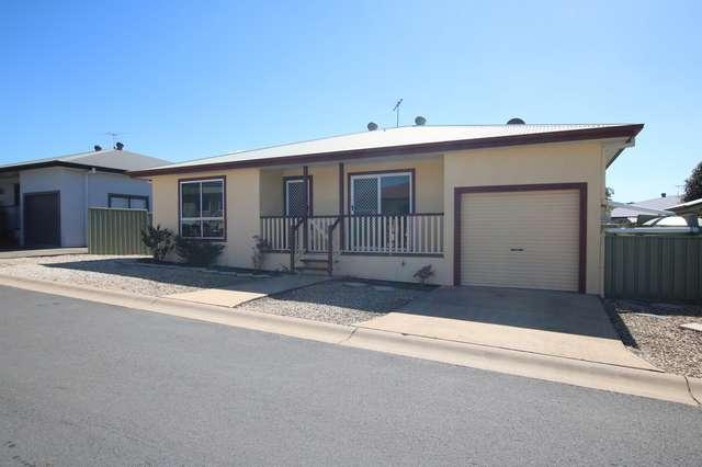 """306 Bluegum St  """"Claremont Resort"""" 431 Park Ridge Rd, Park Ridge QLD 4125"""