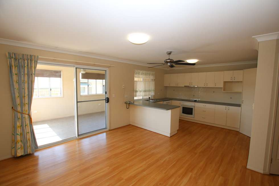 "Second view of Homely retirement listing, 306 Bluegum St  ""Claremont Resort"" 431 Park Ridge Rd, Park Ridge QLD 4125"