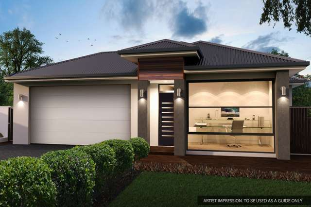 Lot 1 Fairford Tce, West Lakes Shore SA 5020