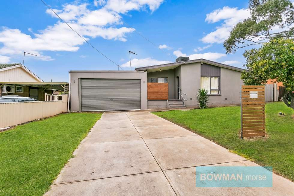 75 Elizabeth Road, Christie Downs SA 5164