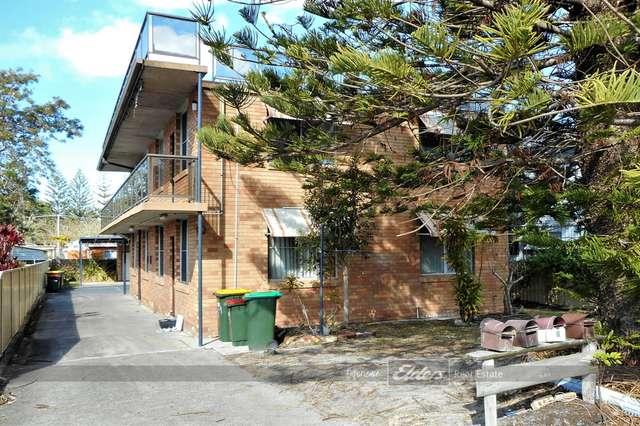 4/49 Wharf Street, Tuncurry NSW 2428