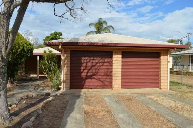 32 Victoria Street, Forest Hill QLD 4342