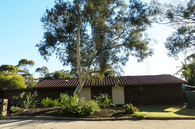 6 Digby Court, Berri SA 5343