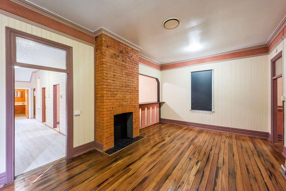 Third view of Homely house listing, 70 Through Street, South Grafton NSW 2460