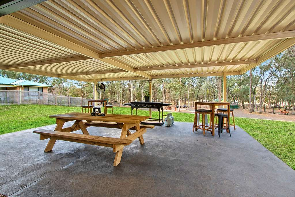 Main view of Homely rural listing, 1 Sturt Place, Windsor Downs, NSW 2756