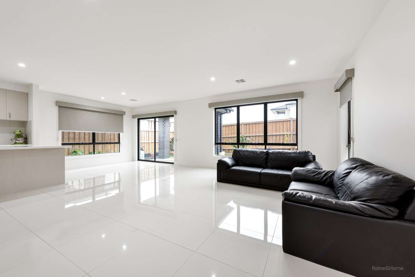 Main view of Homely house listing, 64 Chi Avenue, Keysborough VIC 3173